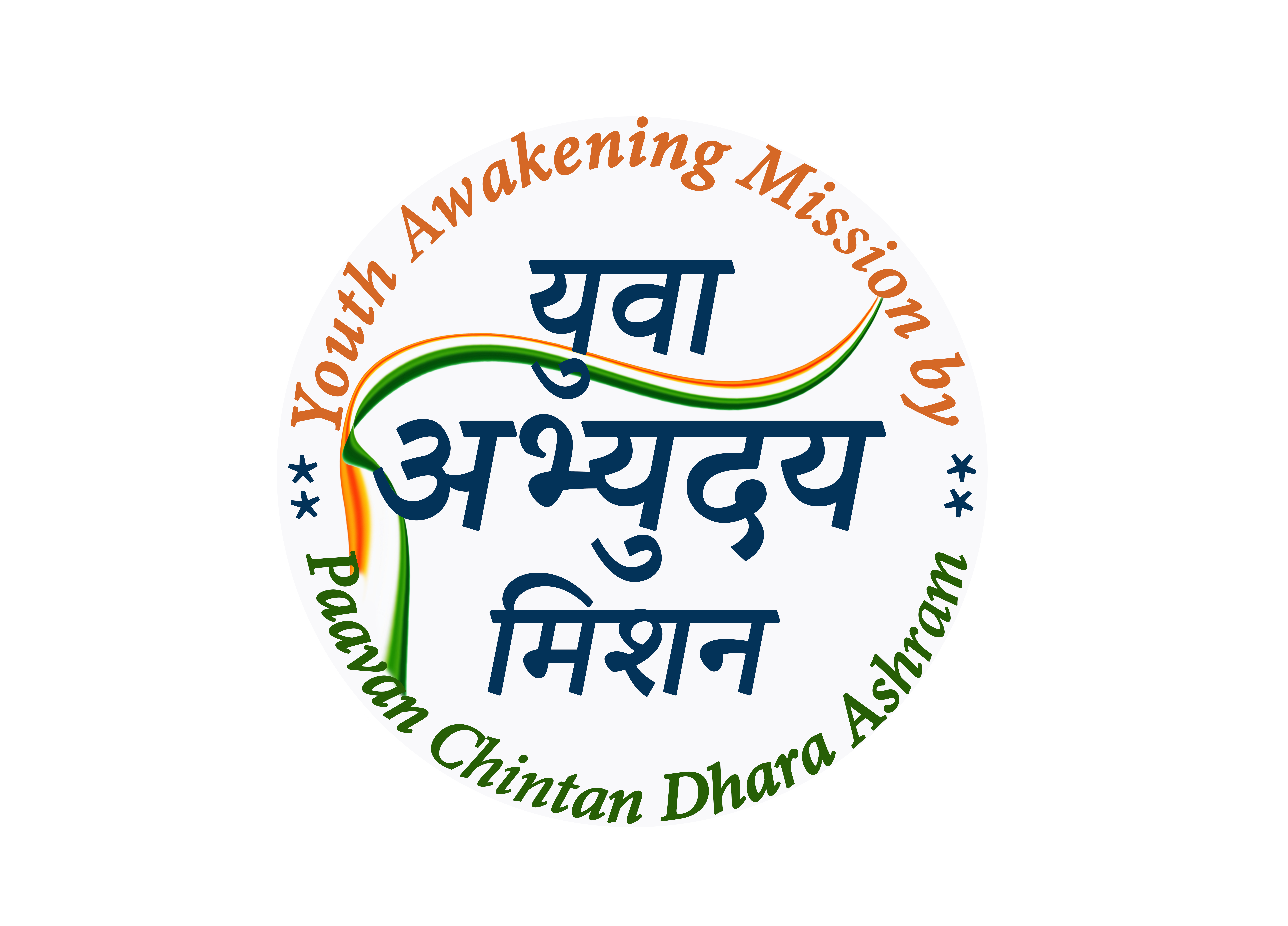 Youth Awakening Mission